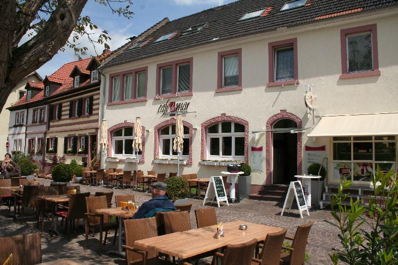Partnervermittlung rohrbach Lebenshilfe Heidelberg: Startseite