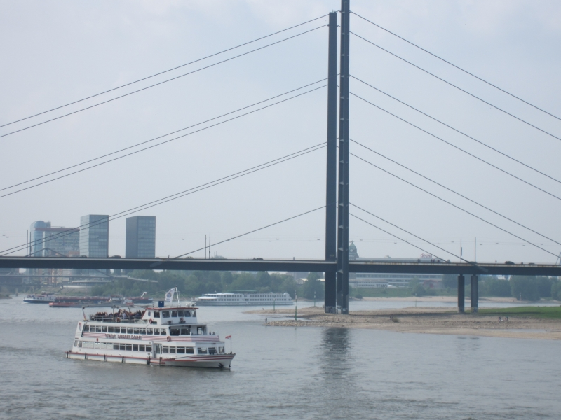 Düsseldorf (c) Markus
