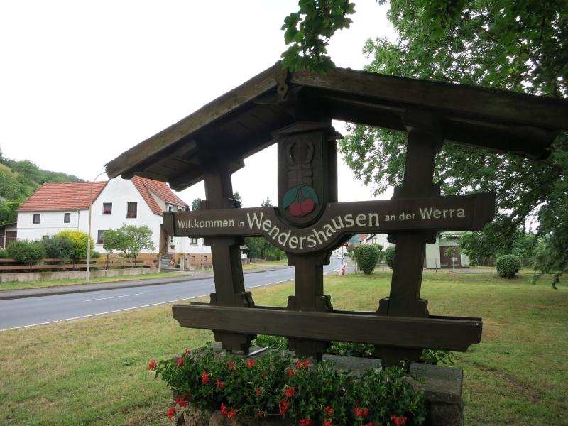 Werra-Meißner-Kreis (c) Markus