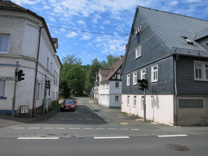 Siegen-Wittgenstein (c) Markus