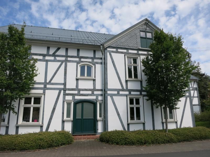 Kreuztal (c) Markus