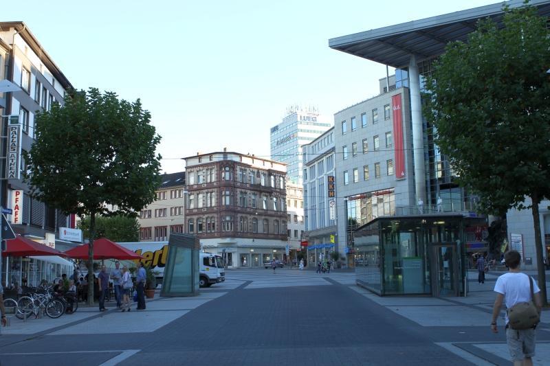 Bochum (c) dago