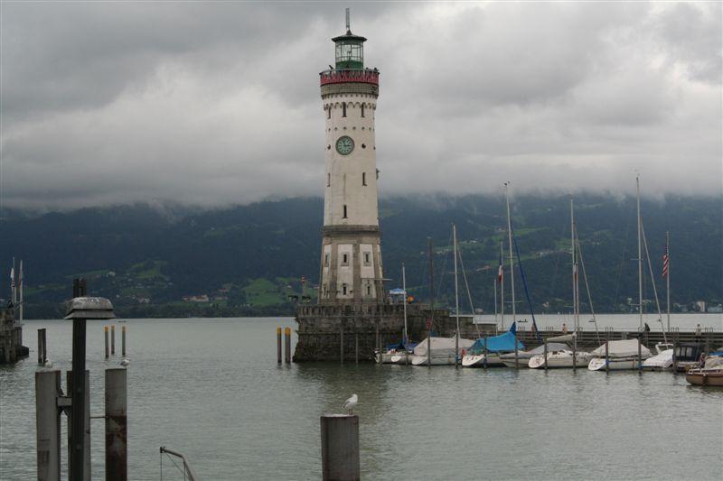 Bodensee (c) dago